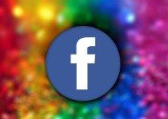 Facebook está a testar nova funcionalidade para tornar a sua App bem mais bonita!
