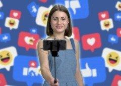Facebook está a testar nova funcionalidade que vais gostar!