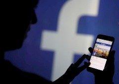 Facebook está 'aflito' com as permissões de localização no iOS 13 e Android 10