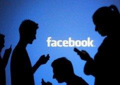 Facebook estará a desenvolver a sua própria assistente virtual