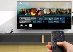 Facebook estará a preparar uma box para a tua TV com suporte a video chamadas