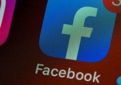Facebook faz as pazes com a Austrália e garante investimento milionário