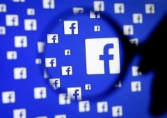 Facebook: IA ajuda a remover e bloquear 1 milhão de contas por dia