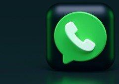 Facebook introduz função de segurança mais pedida no WhatsApp