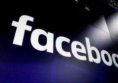 Facebook irá lançar uma secção de notícias até ao final do ano