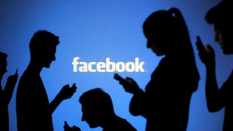 Facebook já eliminou mais de 2 mil milhões de contas falsas em 2019