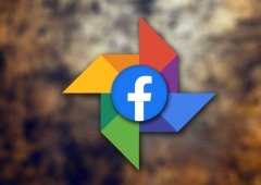 Facebook já te deixa guardar fotos e vídeos no Google Fotos! Vê como fazer