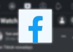 Facebook Lite para Android começa finalmente a receber o desejado Dark Mode!