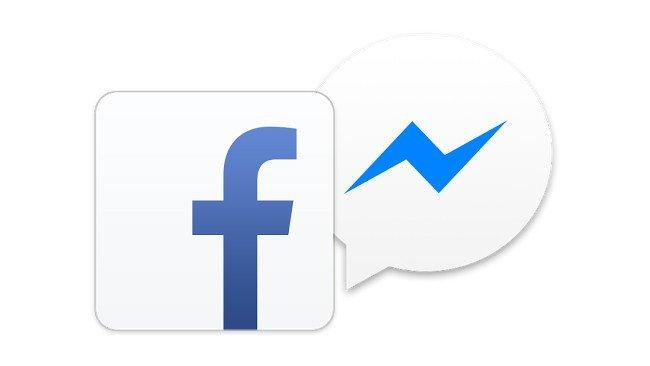 Facebook Lite 4gnews