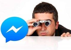Facebook Messenger: Novo design já é oficial no Android e iOS