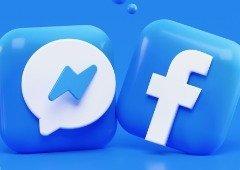 Facebook, Messenger, Instagram e WhatsApp falham em Portugal