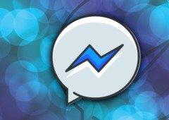 Facebook Messenger melhora conversações em grupo com nova funcionalidade