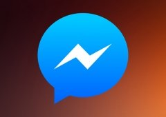 Falta pouco tempo para que o Facebook Messenger seja invadido por publicidade