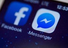 Facebook está a testar publicidades dotadas de Realidade Aumentada