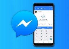 Facebook Pay: pagamentos através do Messenger, WhatsApp e Instagram estão a caminho!