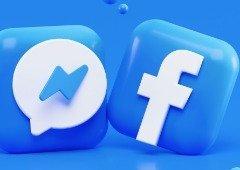 Facebook pode estar a seguir-te mesmo quando estás offline. Eis como impedir!