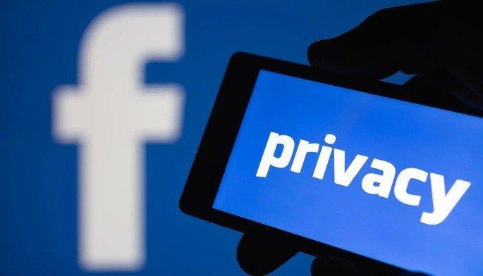 Provacidade do Facebook