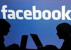 Facebook processado (mais uma vez) na Europa! Entende porquê