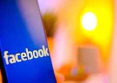 Facebook proíbe notícias dos 'media' em resposta a nova lei da Austrália