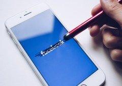 Facebook quer mudar nome da empresa e o anúncio pode ser feito em breve