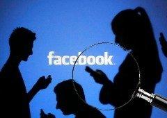 Facebook quis comprar ferramenta usada para espiar utilizadores iPhone