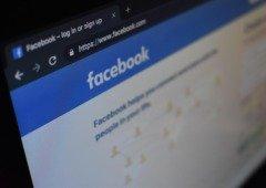 Facebook recebe novo design acompanhado pelo Dark Mode