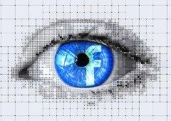 Facebook: rede social está na mira da Hungria