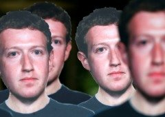 Facebook reforça o combate ao discurso do ódio com nova IA