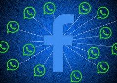Facebook regressa aos jornais para defender a 'honra' do WhatsApp