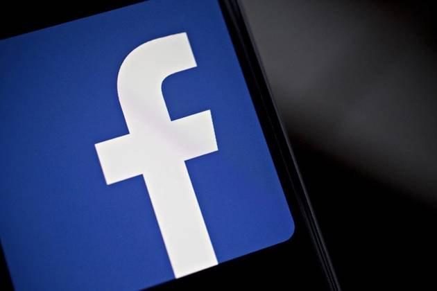 Facebook Stories 4gnews