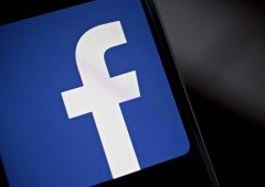 Facebook Stories ultrapassa marco que poucos esperariam