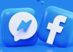 Facebook tem nova arma secreta para contornar a Apple e a Google