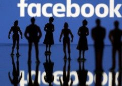 Facebook terá mais mortos que vivos em 2069