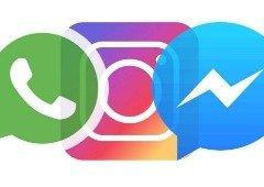 Instagram recebe funcionalidade importante para facilitar  o contacto com todos os teus amigos