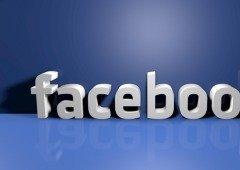 Facebook toma novas medidas para impedir a divulgação de desinformação