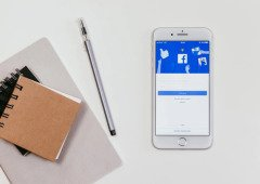 """Facebook vai adicionar """"modo de silêncio"""" para incentivar tempo fora da rede social"""