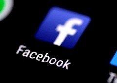 Facebook vai classificar comentários para mostrar conteúdo mais 'importante'
