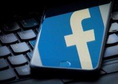 Facebook vai finalmente deixar-te controlar como é partilhada a tua informação
