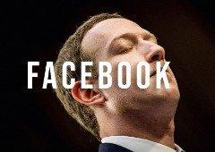 Facebook: vê aqui se o teu email foi um dos 533 milhões revelados online!