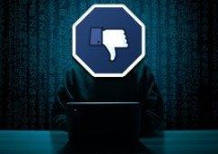 Facebook volta a fazer asneira! 267 milhões de utilizadores com dados privados expostos