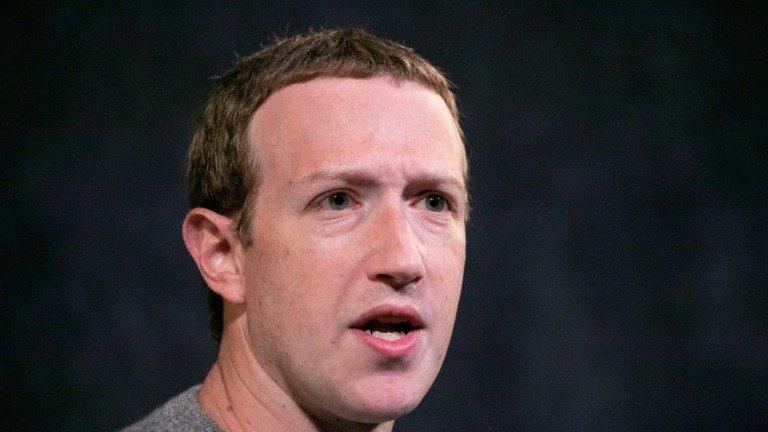 Facebook vs Apple. A verdadeira estratégia de Mark Zuckerberg