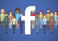Facebook: 'Fusão' entre WhatsApp, Instagram e Messenger não é para já