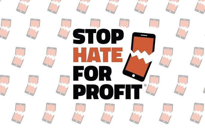 Facebook boicote Sony PlayStation