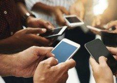 Falha de segurança no Wi-Fi afeta vários equipamentos Android e iOS. Sabe se o teu está na lista