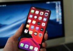 Cuidado! Falha nos processadores Apple permite roubo de passwords e e-mails