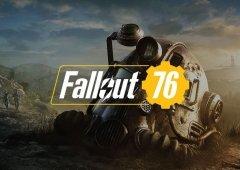 """Fallout 76: Bug coloca jogadores num Vault """"selado"""""""
