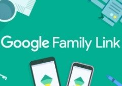 Family Link: aplicação Android fica ainda melhor com novas funcionalidades!