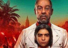 Far Cry 6 polémico antes de sair: Ubisoft esclarece sobre Cuba