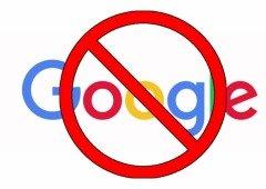 Farto da Google? Eis as alternativa às maiores Apps e serviços da Google