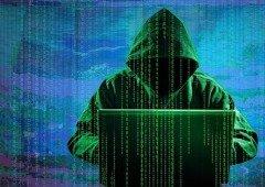 Ferramenta de 'hacking' de smartphones consegue aceder aos teus dados presentes na cloud